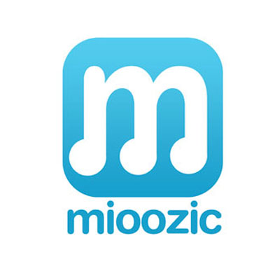 Mioozic